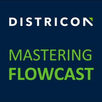 Mastering FlowCast