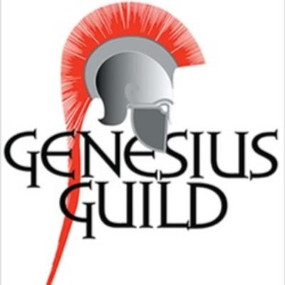 Genesius Guild Radio Productions