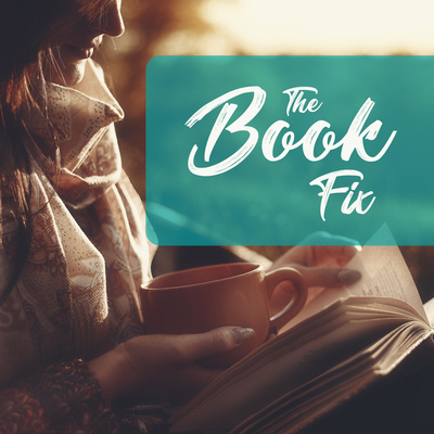 The Book Fix