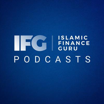IslamicFinanceGuru Podcasts