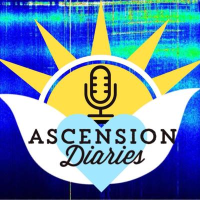 Ascension Diaries