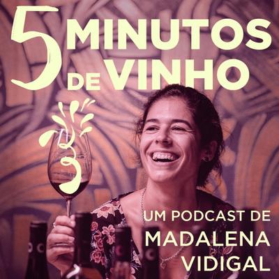 5 Minutos de Vinho