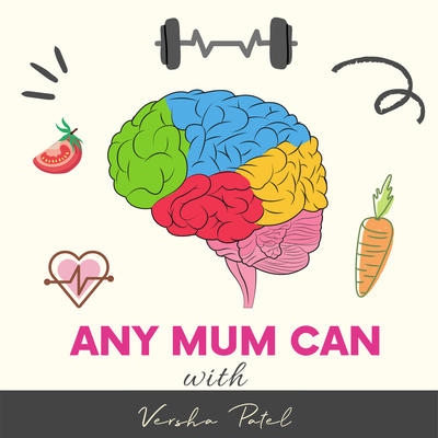 Any Mum Can