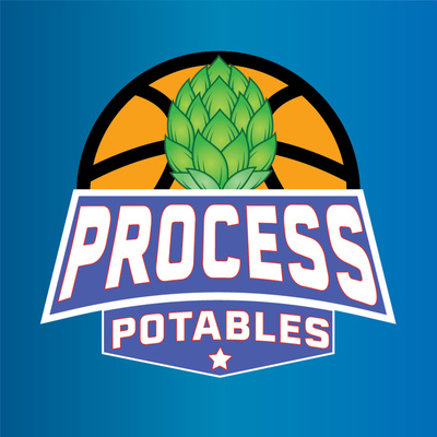 Process Potables