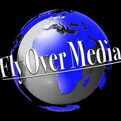 Flyover Media