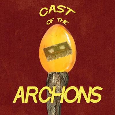 Archon Cast