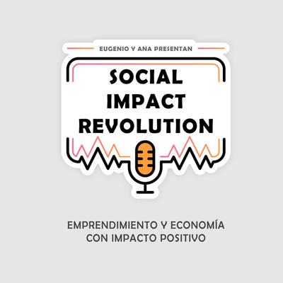 Social Impact Revolution