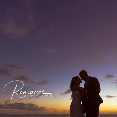 Wedding Photography by Roman, Wedding Photographer In Vancouver, BC, Canada