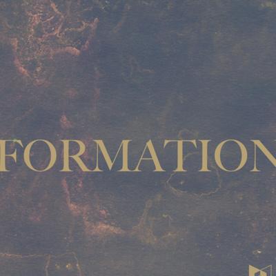 Spiritual Formation by Fellowship Memphis