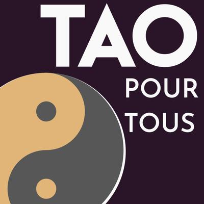 le Tao pour Tous