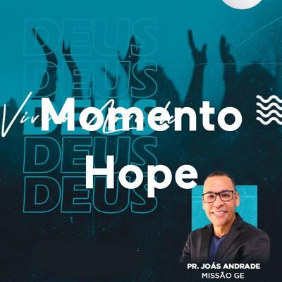 Momento Hope