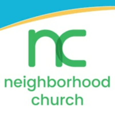 Neighborhood Church OP