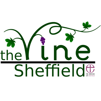 The Vine Sheffield Podcast