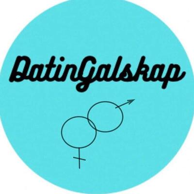 DatinGalskap