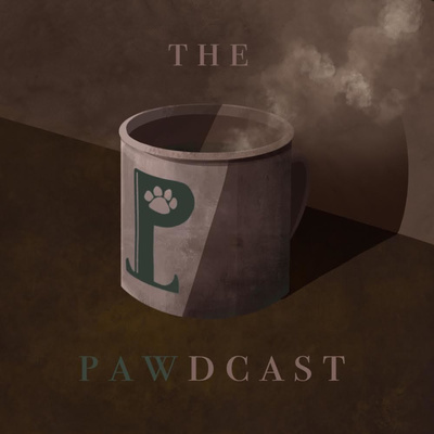The Pawdcast