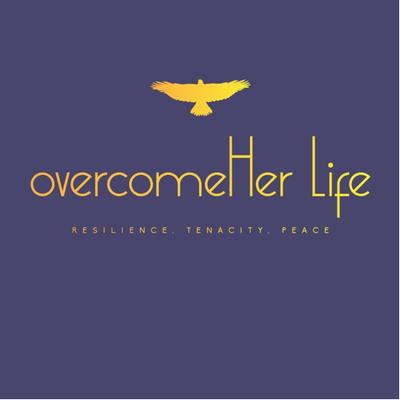 OvercomeHer Life