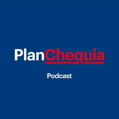 Plan Chequia