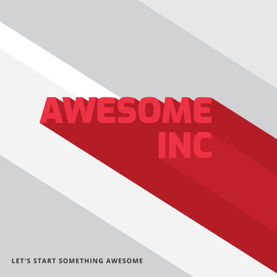 Awesome Inc