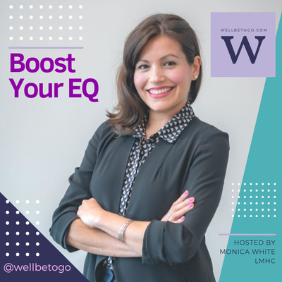 Boost Your EQ