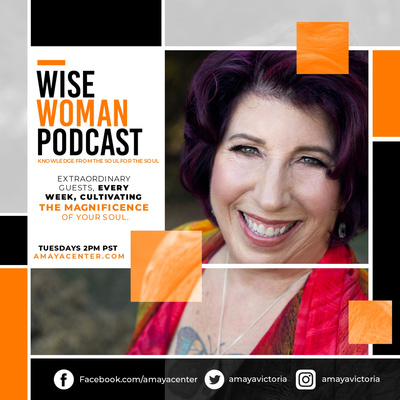 Wise Woman Podcast