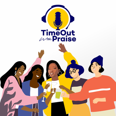 Timeout with Praise