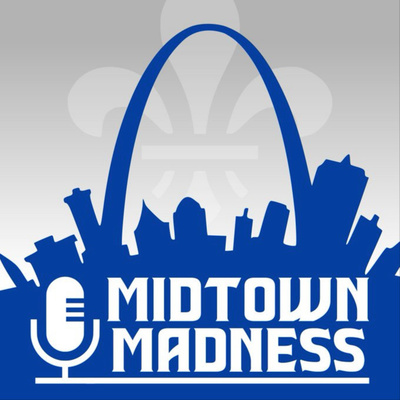 Midtown Madness Podcast