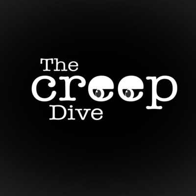 The Creep Dive