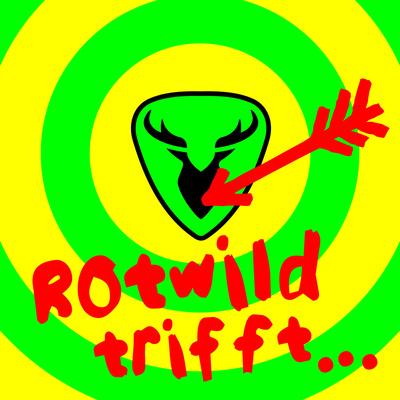 ROTWILD trifft ... Der E-Mountainbike Podcast