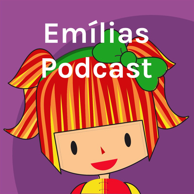 Emílias Podcast