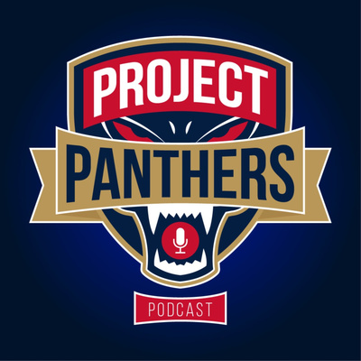 Project Panthers