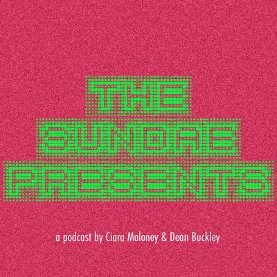 The Sundae Presents