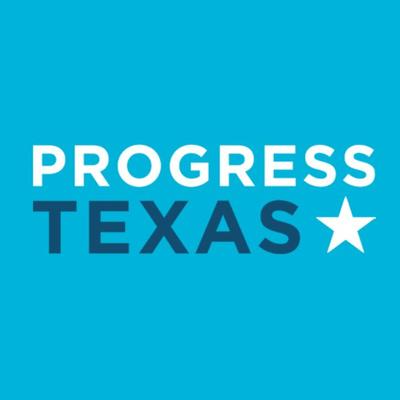 Progress Texas Happy Hour