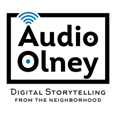 Audio Olney