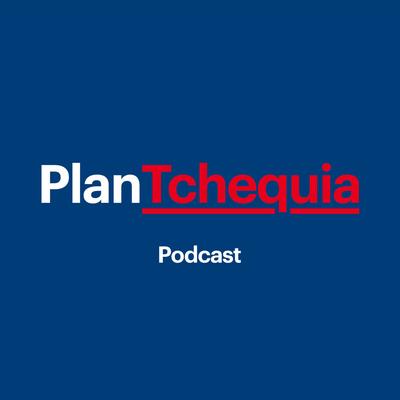 Plan Tchequia