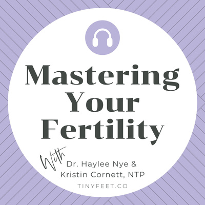 Mastering Your Fertility