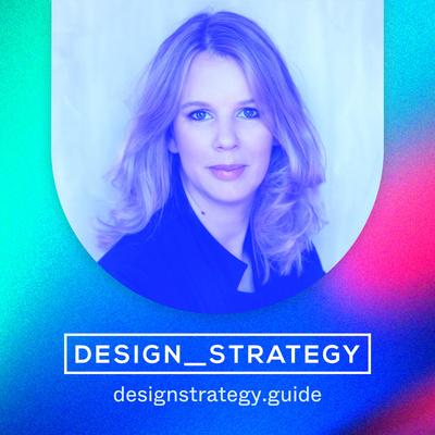 Design Strategy Guide