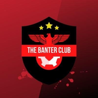 The Banter Club SA