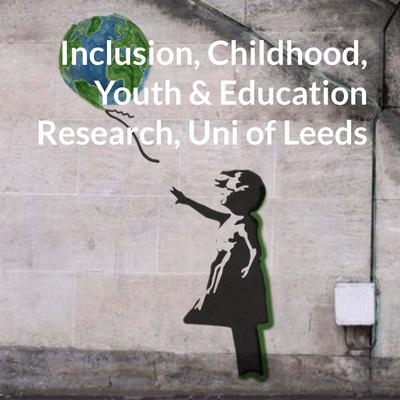 Inclusion & Education – University of Leeds