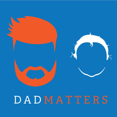 The DadPool Podcast with Dad Matters