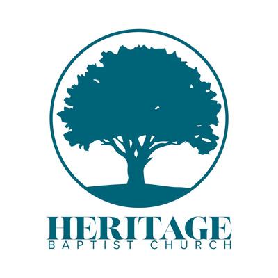 Heritage Baptist Church - Monroe, MI