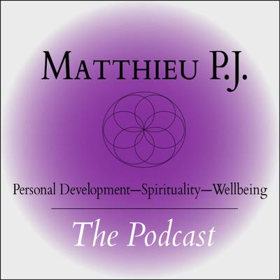Matthieu P.J.'s podcast