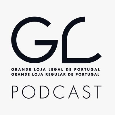 GL Podcast