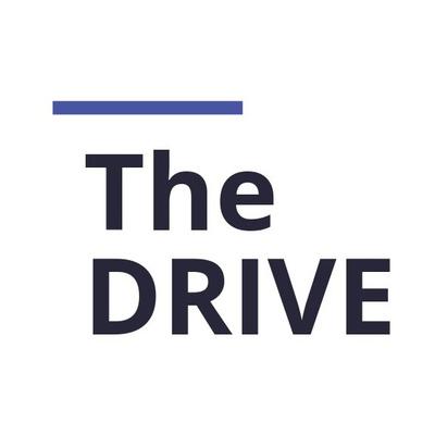 The Drive - Dallas Cowboys Addict