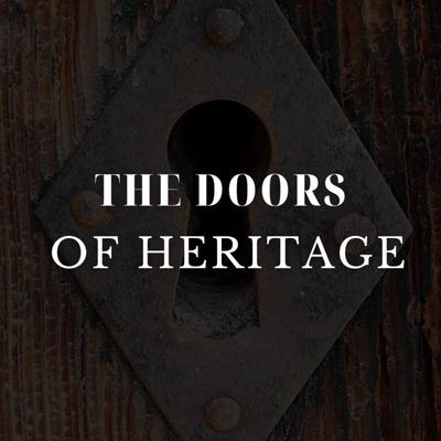 The Doors of Heritage