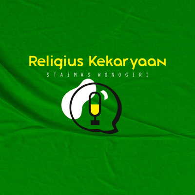 Religius Kekaryaan