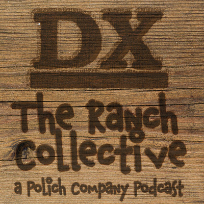 The Ranch Collective