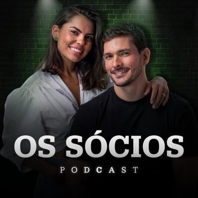 Os Sócios Podcast