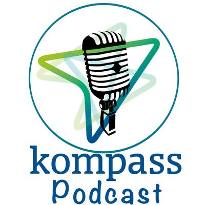 kompass Podcast