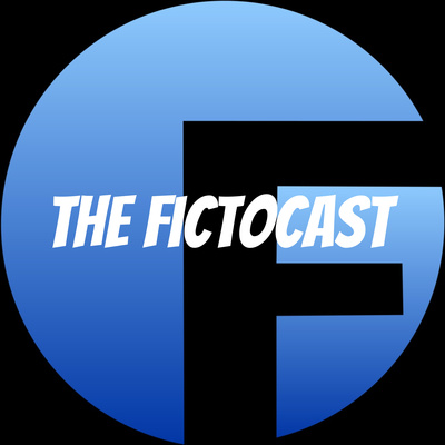 The Fictocast