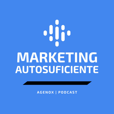 Marketing Autosuficiente